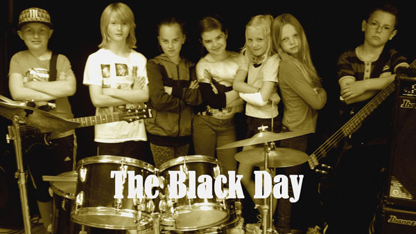 The-Black-Day-sepia