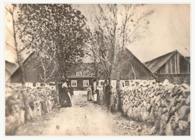 Lörby 1