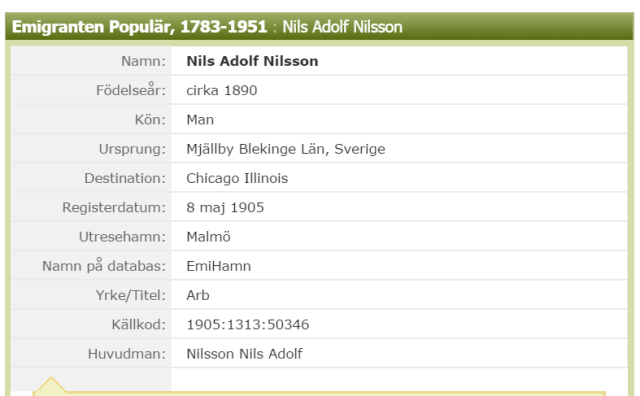nels adolph nelson5