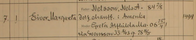 nels adolph nelson8