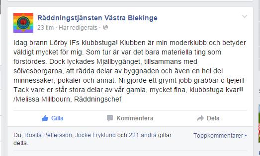 lörby3