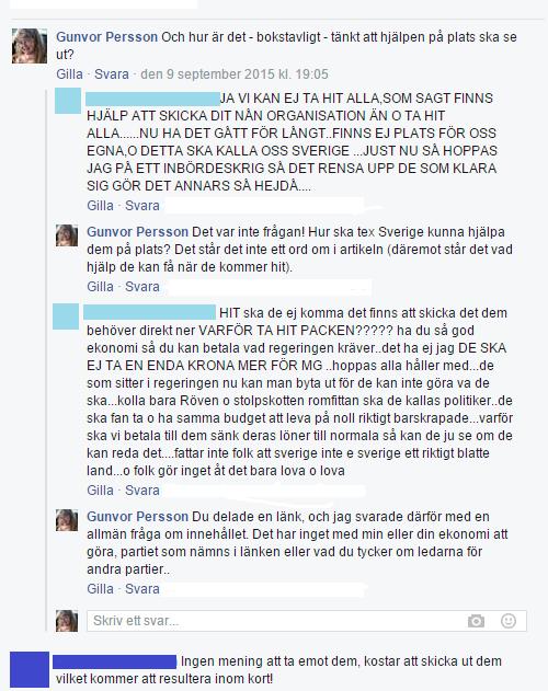 rasist1
