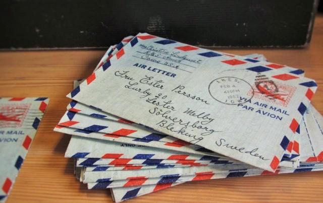 brev (3)