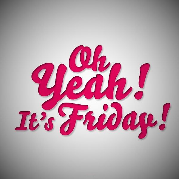 oh-yeah-its-friday