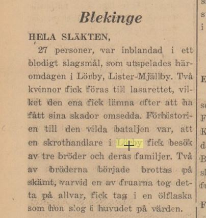 12augusti1954