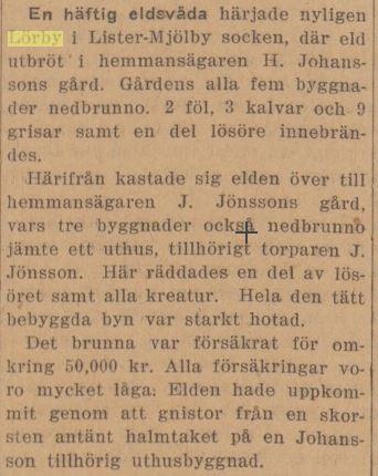 17juni1926