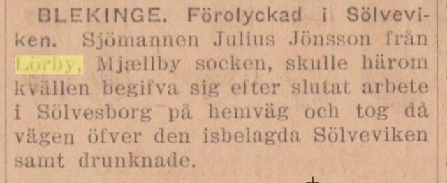 1april1915