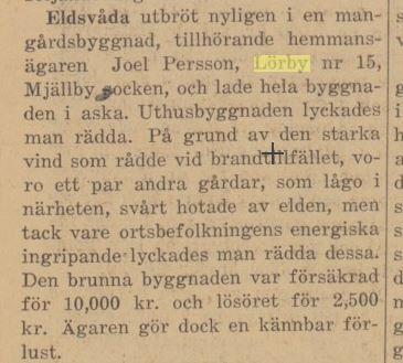 25juli1929