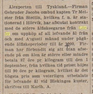 3september1896