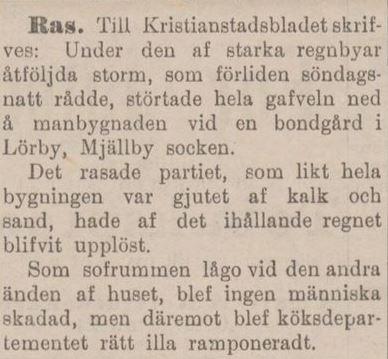 lörbyby4
