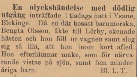 lörbyby13