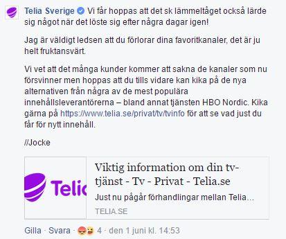 telia12
