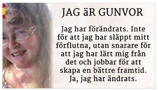 jagg1