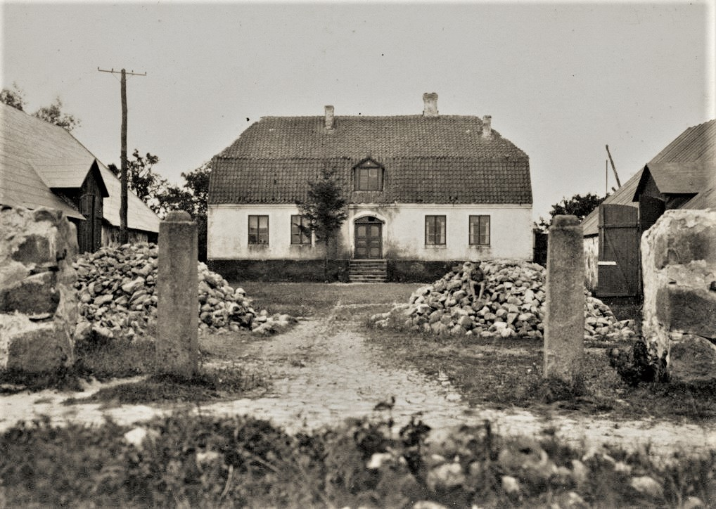 persgård (2)