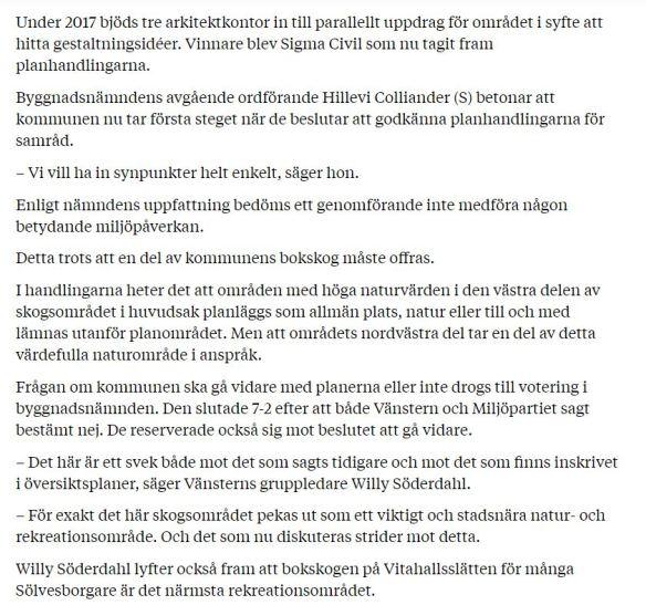 Barkassvgen 2009 Blekinge Ln, Slvesborg - satisfaction-survey.net