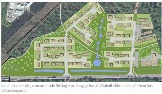 vitahall33a